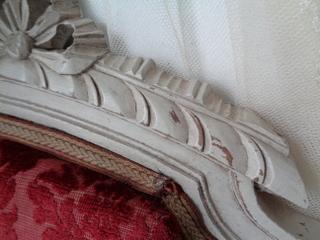 画像4: リボンレリーフ装飾パーツ