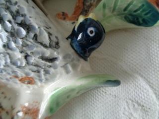 画像3: 陶器製ツバメの巣