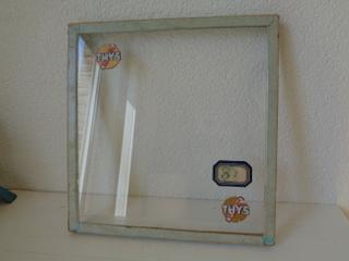 画像3: Thysガラスショーケース