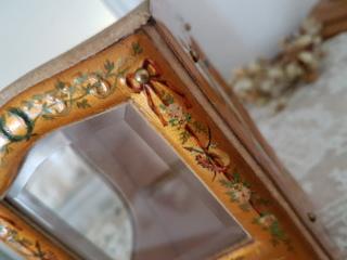 画像4: 天使の懐中時計ケース