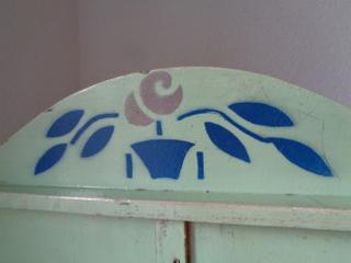画像4: ドールクローゼット