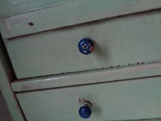 画像2: ドールクローゼット
