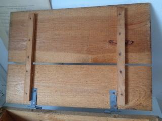 画像4: EKUビールウッドボックス