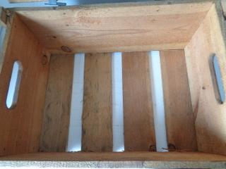 画像5: EKUビールウッドボックス