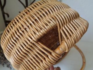 画像5: ピーナッツ型バスケット