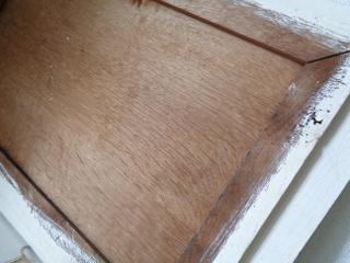 画像4: 木製装飾パーツ