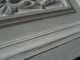 画像5: 木製装飾パーツ
