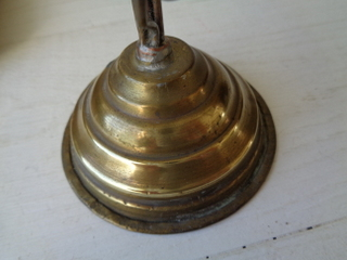 画像4: アンティークカードホルダー