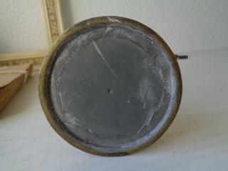 画像5: アンティークカードホルダー