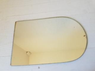 画像5: シャンデリアパーツミラー