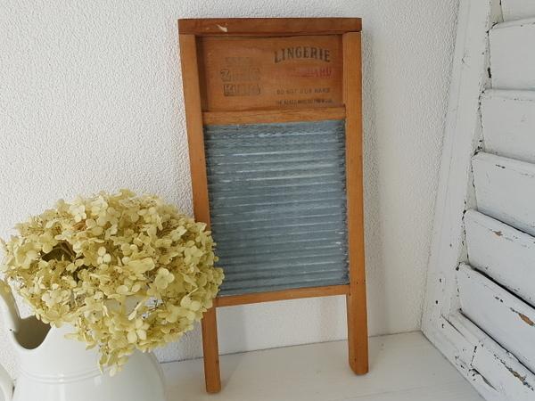 画像1: ZINC KINGウォッシュボード