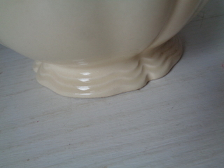 画像3: サルグミンヌ花リムコーヒーポット
