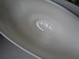 画像5: マーストリクト窯白いソーシエ