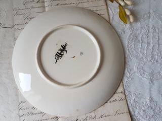 画像2: サルグミンヌ絵皿