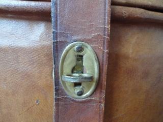 画像2: ハットボックス