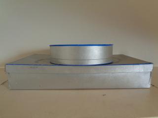 画像5: ボックス付マリエワックスフラワーティアラセット