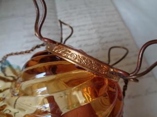 画像5: ヴェネチアンガラス器