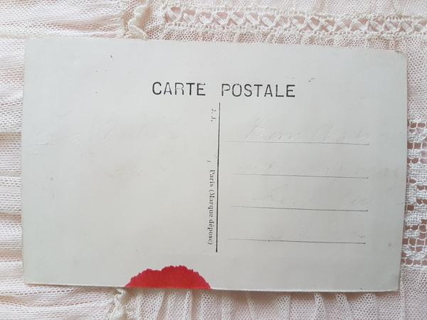 画像4: 刺繍カード