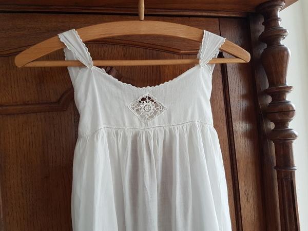 画像1: チャイルドドレス