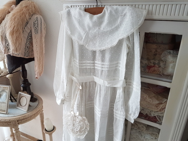 画像1: コミュニオンドレス