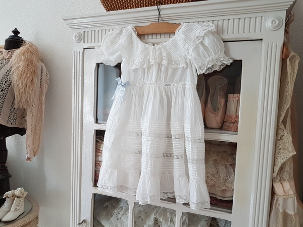 画像1: チャイルドレス